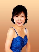 Kim-Dong-Eun-small-w-bkgnd-460x600